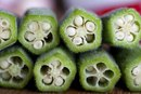 Is Okra Good for You?
