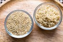 Is Quinoa Good For Digestion?