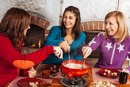 Can You Eat Cheese Fondue While Pregnant?