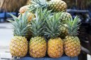 Is Pineapple Juice Acid or Alkaline?