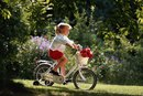 The Best Bike Brands for Kids