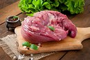 How to Cook Pork Center Cut Loin Fillet in a Crock Pot