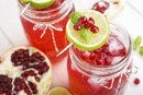 Pomegranate Juice for Enlarged Prostate