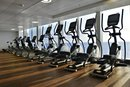 How to Use an Elliptical Machine for Weight Loss