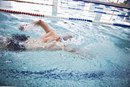 Can a Person With a Pacemaker Go Swimming?