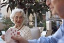 Brain Games for Dementia