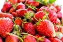How Many Calories Do Strawberries Have?