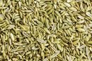 Pros & Cons of Fennel Seeds