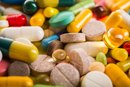 The Dangers of Mixing Vitamin Supplements