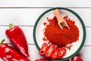 The Toxicity of Capsaicin
