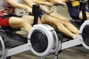 Cardio for Burning Chest Fat