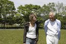 Activities for Seniors in Los Angeles