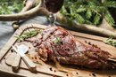 How to Prepare a Good Deer Roast in a Crock Pot