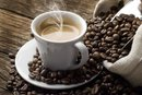 Can Coffee Cause Blood Clots