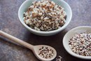 5 Things You Need to Know About the Health Benefits of Quinoa
