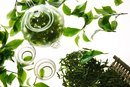 Herbs for Nervous System Disorders