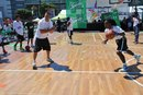Easy Basketball Drills for Beginners