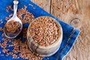 What Are the Benefits of Flaxseed Combined With Yogurt?