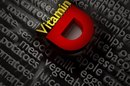 Vitamin D and Hormonal Imbalances