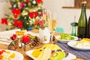 4 Ways to Fight Holiday Snacking and Wintertime Weight Gain
