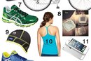 Top Fitness Gear Recommended by LIVESTRONG Readers