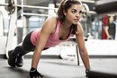 6 Tips to Get Yourself Motivated for a Workout