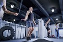 How to Train Harder and Stay Injury-Free