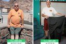 LIVESTRONG Helped Me Lose 95 Pounds and Get Off of Diabetes Medication