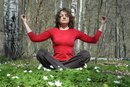 Breathing Exercises to Help Angina