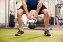 The Best Superset Exercises