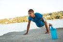 Can Push-Ups Be Bad for You?