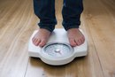 Does a Vitamin Deficiency Cause Weight Gain?