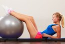 The Best Portable Exercise Equipment