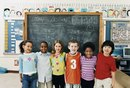 How to Teach Culture & Cultural Diversity to Young Children
