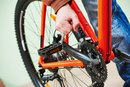 How to Change a Chainring on a Bicycle