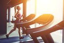 Benefits of Treadmill Exercise