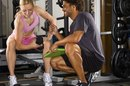 The Cost of a Personal Trainer