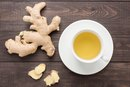 Ginger for Diabetes