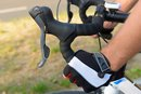 How to Shift a Shimano SIS Bike