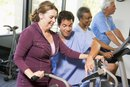How to Lose Weight by Physiotherapy Exercise