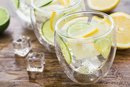 What are the Dangers of the Lemon Water Diet?