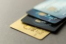 Credit Cards for High-Risk People