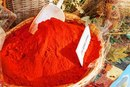 How Does Cayenne Pepper Help in Digestion?