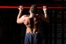 The Best Pullups for Biceps