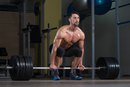 What Causes Sore Hip Joints After Performing Deadlifts?