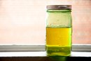 The Truth About Canola Oil