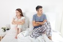 Ways for Married Couples to Improve Communication