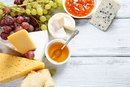 Is Cheese OK When Trying to Lose Weight?