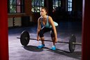 The Best Workout Routine for Heavy Lifting