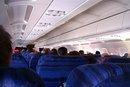 How to Deal With Claustrophobia on Flights